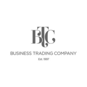 Trader OROS-Financial-Group — Grafici e idee di trading — TradingView