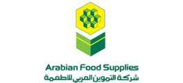 Arabian Food Supplies Co  Careers (2019) - Bayt com