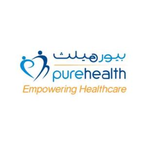 Pure Health Careers 2019 Bayt Com