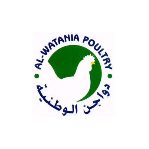 Al Watania Poultry Careers (2019) - Bayt com