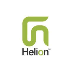Helion Research mystery shopping