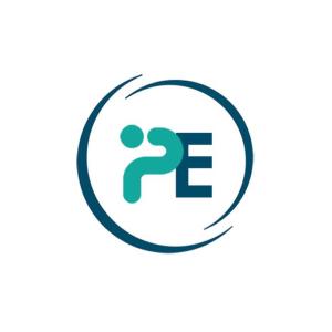 ePlan Electrical Design Engineer at Plastesco - Alexandria