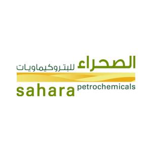 Sahara Petrochemical Company Careers (2019) - Bayt com