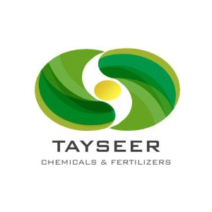 Tayseer Chemicals & Fertilizers Careers (2019) - Bayt com