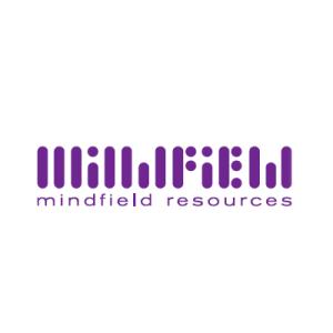 Medical Representative (Dermatologist) at Mindfield