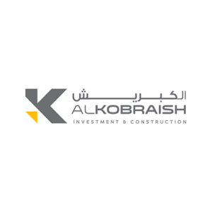 oracle erp consultant at Alkobraish construction ...