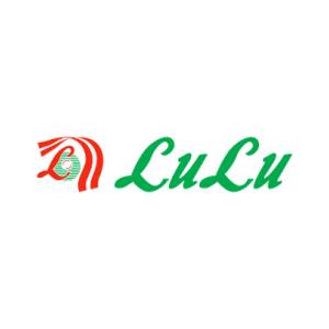 Planning Engineer at Lulu Group International - Abu Dhabi - Bayt com