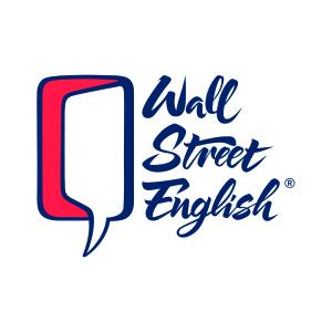 Wall Street English Careers (2019) - Bayt com