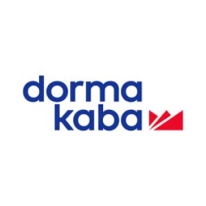 dorma+kaba Careers (2019) - Bayt com