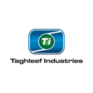 Ti Films Taghleef Industries Egypt Careers 2019