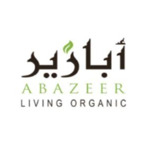 sales manager at Abazer Company - Jeddah - Bayt com