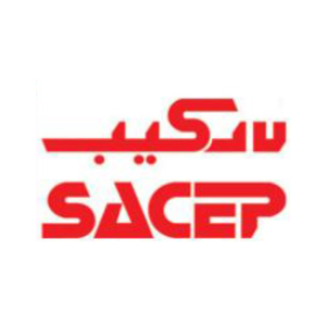 Precast Companies In Jeddah