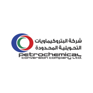 Petrochemical Conversion Company Careers (2019) - Bayt com