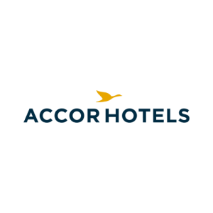 Accorhotels Middle East Dubai Uae Bayt Com