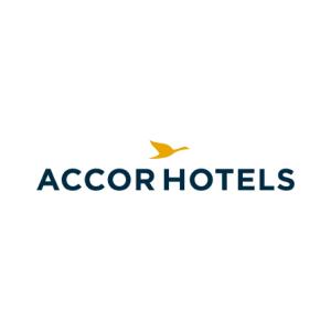 Supervisor de Hospedagem at Accor - Sharjah - Bayt com