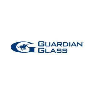 Saudi Guardian International Float Glass Co Ltd Careers 2019 Bayt Com