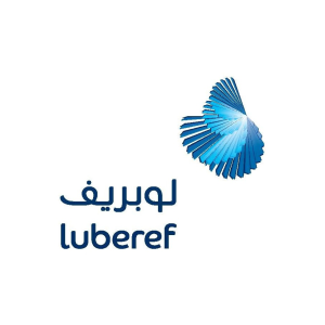 Saudi Aramco Base Oil Company - Luberef Careers (2019