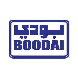 Chemical Products - Sales Engineer at Boodai Trading Company - Al ...