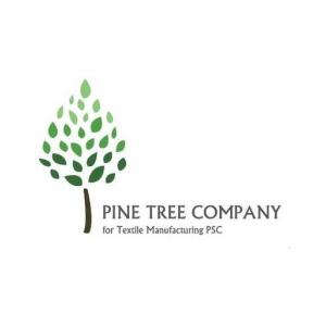 Pine Tree Careers (2019) - Bayt com