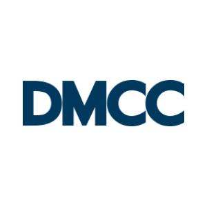 Dubai Multi Commodities Centre (DMCC) Careers (2019) - Bayt com