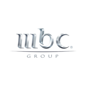 MBC Group Careers (2019) - Bayt com