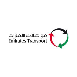 Emirates Transport Careers (2019) - Bayt com