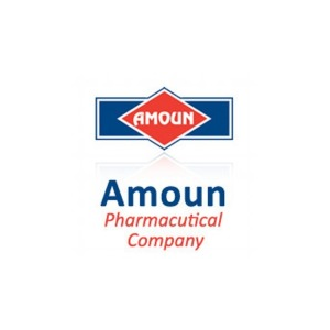 Quality Assurance Specialist at Amoun Pharmaceutical - Cairo