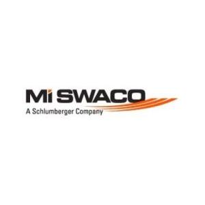 M-I SWACO Abu Dhabi Branch Careers (2019) - Bayt com