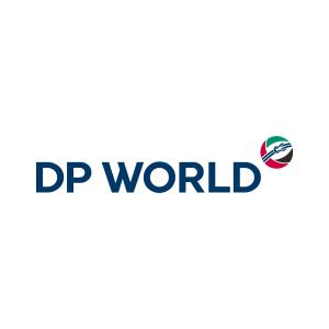 Techno Functional Consultant - Finance at DP World - Dubai ...
