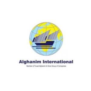 Construction Manager at Alghanim International - Doha - Bayt com