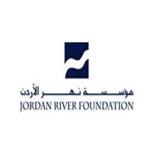 sale retailer 4d8ca 8f24f Jordan River Foundation Careers (2019) - Bayt.com