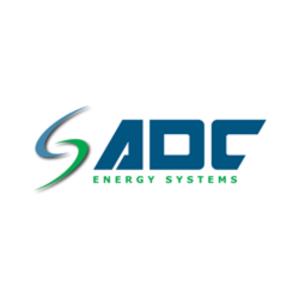 Fresh Site Mechanical Engineer At Adc Energy Systems Dubai Bayt Com