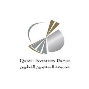 CCR Operator at Qatari Investors Group - Doha - Bayt com