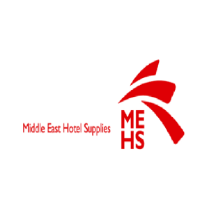 middle east hotel supplies Careers (2019) - Bayt com
