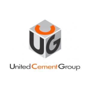 Warehouse Supervisor at United Cement Group - Damascus - Bayt com