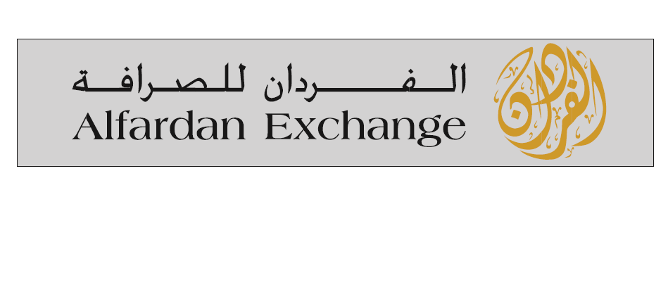 Alfardan Exchange Careers 2020 Bayt Com