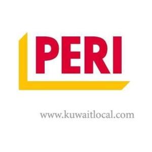 Peri Careers 2019 Bayt Com