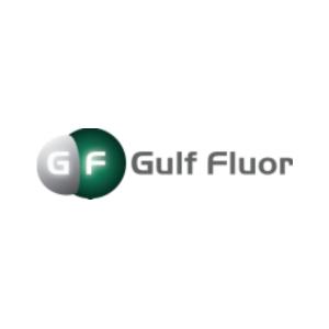 Gulf Fluor LLC Careers (2019) - Bayt com