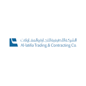 Al Latifia Trading and Contracting CO Careers (2019) - Bayt com
