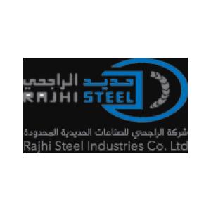 alrajhisteel - Riyad, Ar  Saoudite - Bayt com