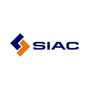 Cost Control Engineer at SIAC - Industrial Construction ...