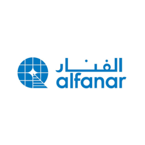 Alfanar Company Careers (2019) - Bayt com