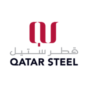 Qatar Steel Company - QASCO Careers (2019) - Bayt com