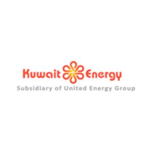 Kuwait Energy Careers 2020 Bayt Com