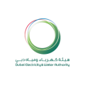 Dubai Electricity And Water Authority Careers 2019