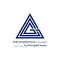 Jobs in Qatar (2019) - Bayt com