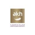 Food Safety Jobs in Qatar (2019) - Bayt com