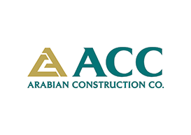 Arabian Construction Company | Construction Company