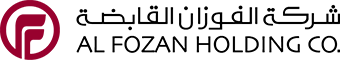 Al Fozan Group