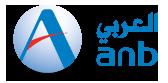 Arab National Bank